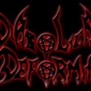 Image pour 'Diabolical Deformity'