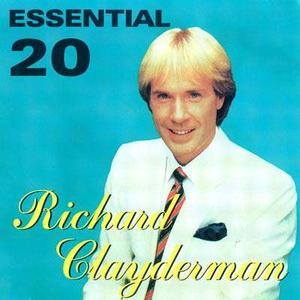 Essential 20
