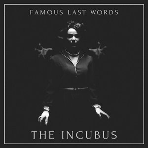 Image for 'The Incubus'