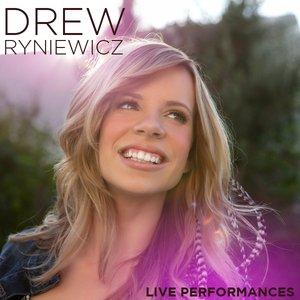 Bild für 'Live Performances'