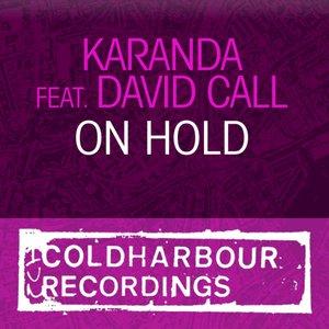 Bild für 'Karanda feat. David Call'