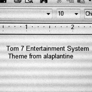 Image for 'alaplantine EP'