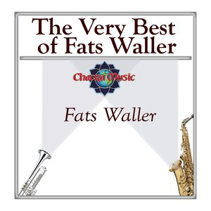 Image for 'The Very Best of Fats Waller'