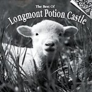 Imagen de 'The Best of Longmont Potion Castle'