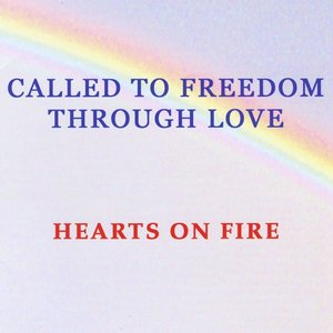 Image for 'Called to Freedom Through Love'