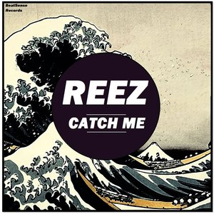 Image for 'Catch Me'