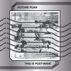 Image for 'This Is Post-Wave'
