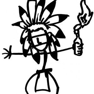 Image for 'Seminole'