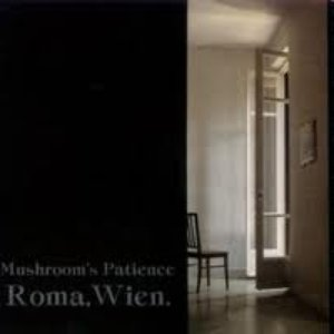 Image for 'Roma, Wien.'