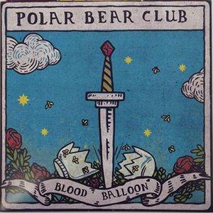 Imagem de 'Blood Balloon'