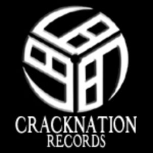 Image for 'Cracknation'