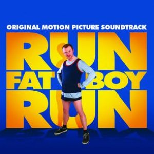 Image for 'Run Fatboy Run Original Soundtrack'