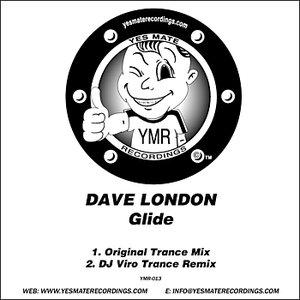 Image pour 'Glide'