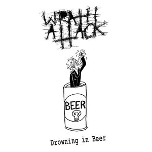 Image for 'Drowning In Beer'