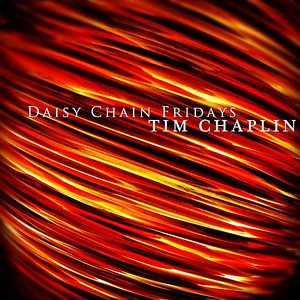 Image for 'Daisy Chain Fridays'