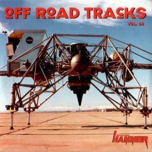 Bild für 'Off Road Tracks, Volume 68'