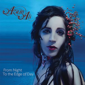 Image pour 'From Night To The Edge Of Day'