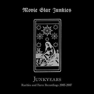 Image for 'Junkyears'