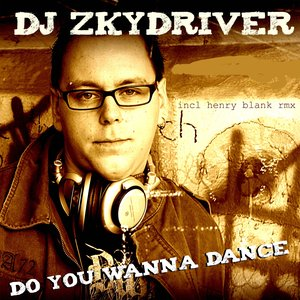 Image for 'Do You Wanna Dance'