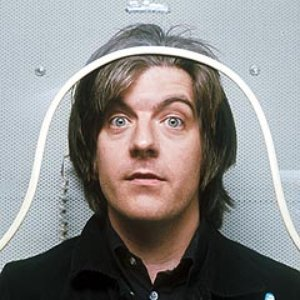 Image for 'Nick Lowe'