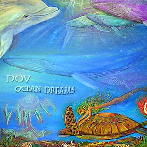 Image for 'Ocean Dreams'