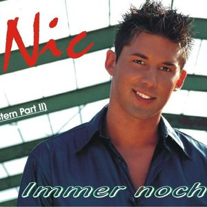 Image for 'Immer Noch (Disco Fox)'