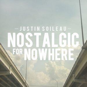 Image for 'Nostalgic For Nowhere'