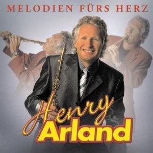 Image pour 'Melodien fürs Herz'