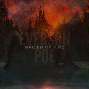 Imagem de 'Maiden Of Fire'