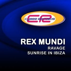 Image pour 'Sunrise In Ibiza (Original Mix)'