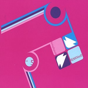 """Image for 'Estatuas de Sol - """"My Place (Italo Disco Feat Synthpop Remix)'"""
