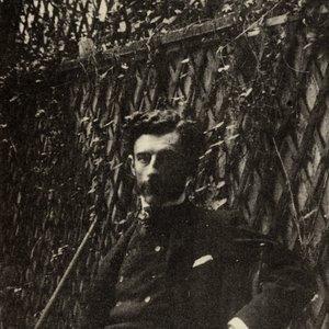 Imagem de 'Maurice Ravel'
