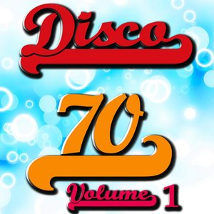 Image for 'Disco 70 Collection, Vol. 1'