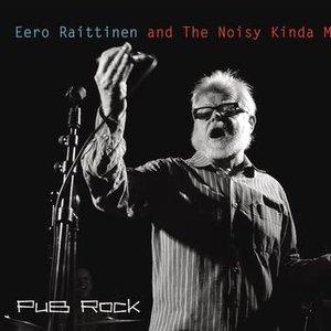 Image for 'Pub Rock'