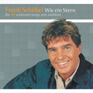 Image for 'Gold In Deinen Augen'