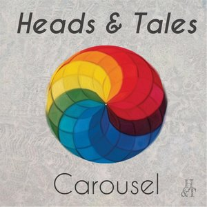 Image for 'Carousel'