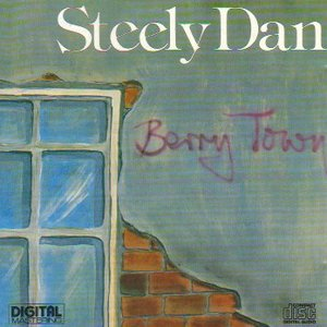 Image for 'Berry Town'