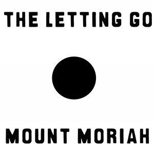 Imagen de 'The Letting Go'