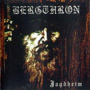 Image for 'Jagdheim'