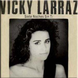 Image for 'Siete noches sin ti'