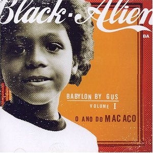 Image for 'Black Alien [www.musikaki.blog.br]'