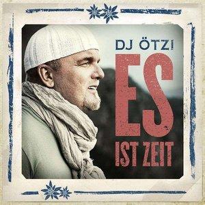 Image for 'Es ist Zeit'
