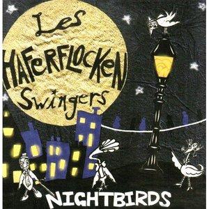 Image for 'Nightbirds'