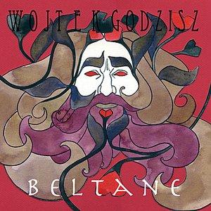 Image for 'Beltane'