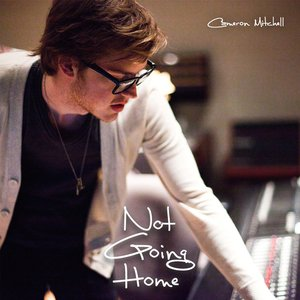 Image for 'Not Going Home - Single'