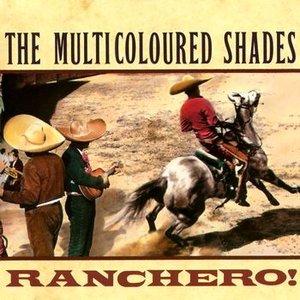 Imagen de 'Ranchero!'