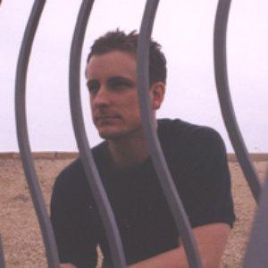 Bild für 'Joey Fehrenbach'