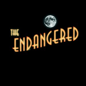Image for 'The Endangered EP'