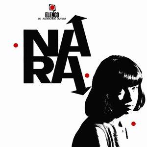 Image for 'Nara'
