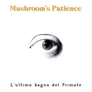 Image for 'L'ultimo bagno del Primate'